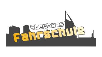 Stephans Fahrschule