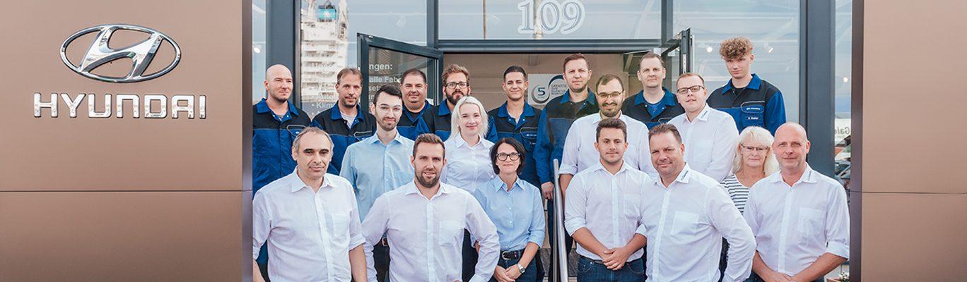 hyundai-bremerhaven-autohaus_team